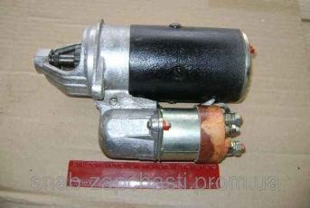 Стартер ПД-10 СТ-362-3708000 (электрический)