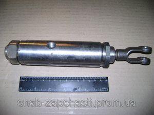 Сервомеханизм Т-150 125.20.057-1