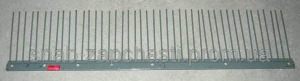 Решетка подбарабанья 44А-2-10-3Г Нива