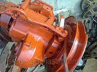 Коробка передач Кпп НИВА СК-5М