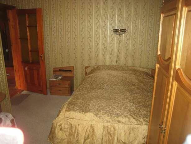 Продам квартиру в р-не Сады-2