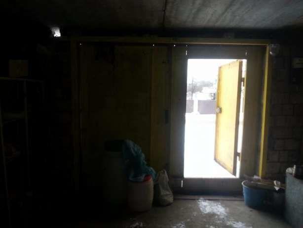 Фото 6 - Продам гараж. Бортничи