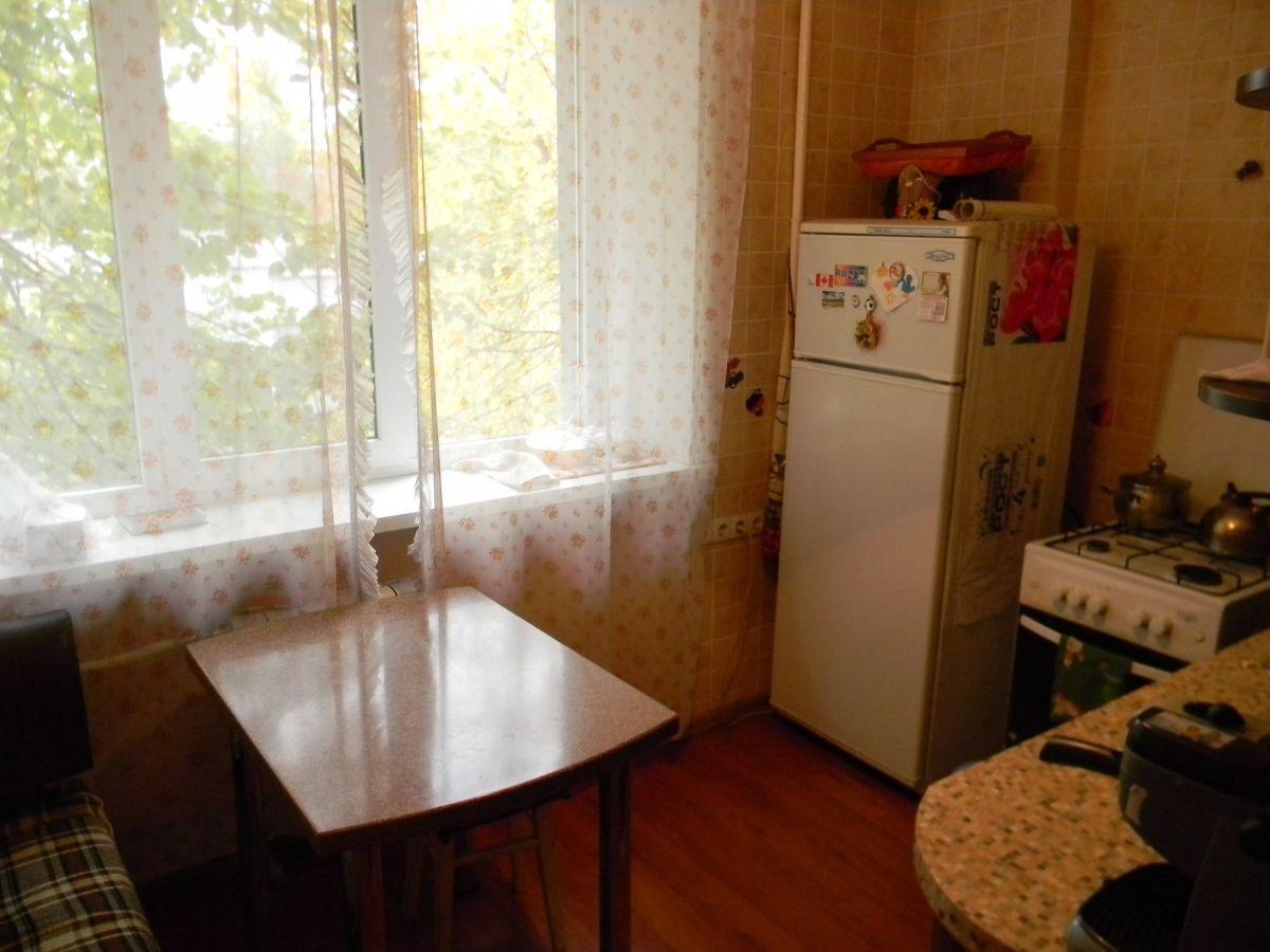 Эксклюзивная продажа 2 к квартиры возле с/м Рост на Малышева
