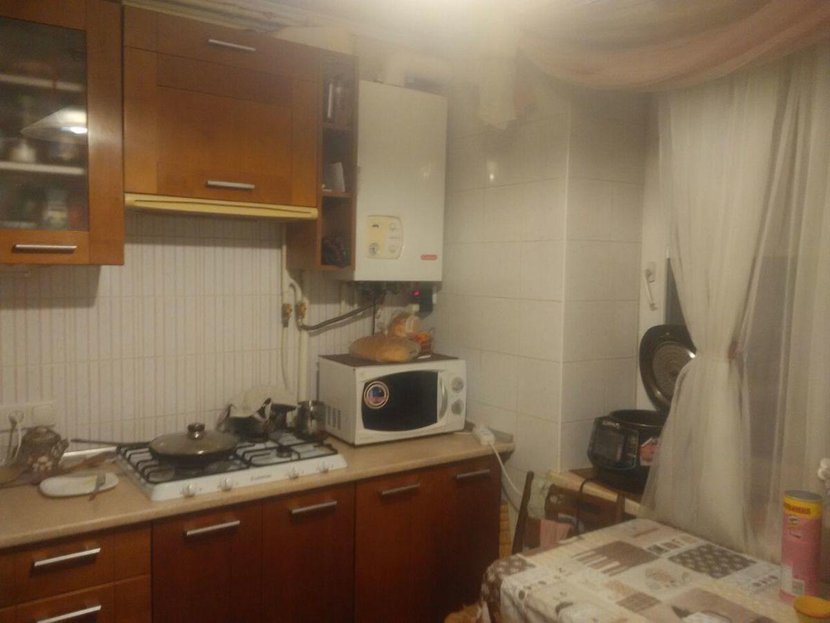 Фото - Продам 3-х комн квартиру