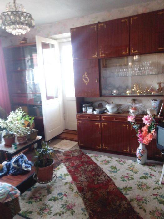 2 ком кв в кирпичном доме  на Добровольского\Паустовского-29000