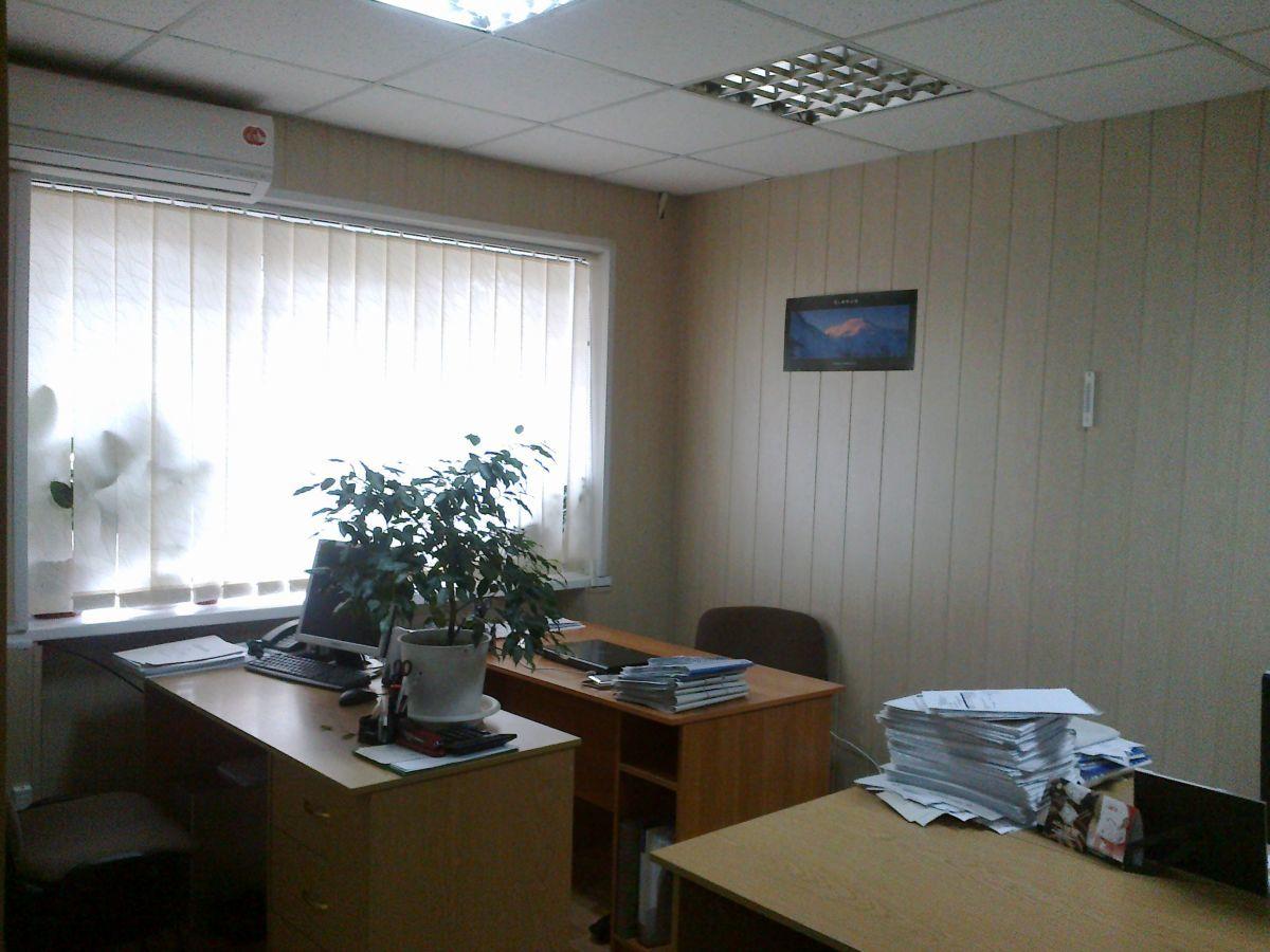 Аренда офиса луанск центр аренда коммерческой недвижимости Зацепский Вал улица