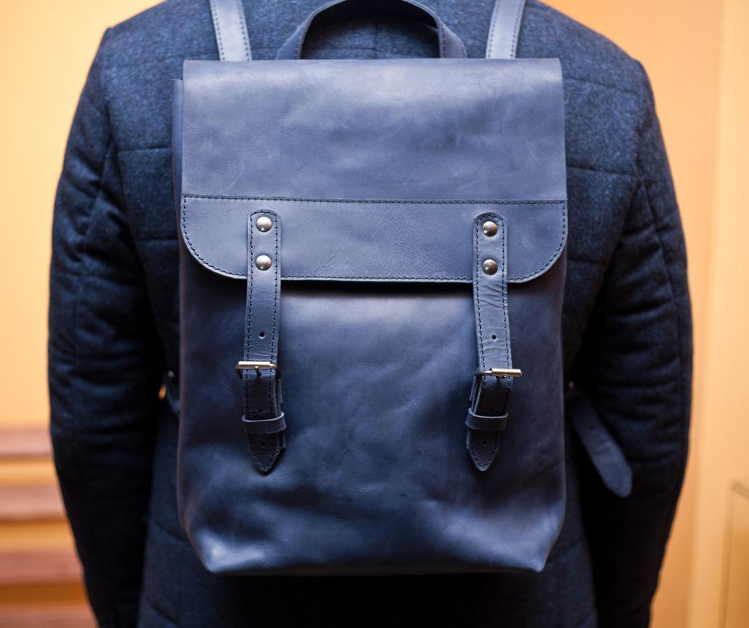 Мужские портфели и сумки в интернет-магазине BurguyRu