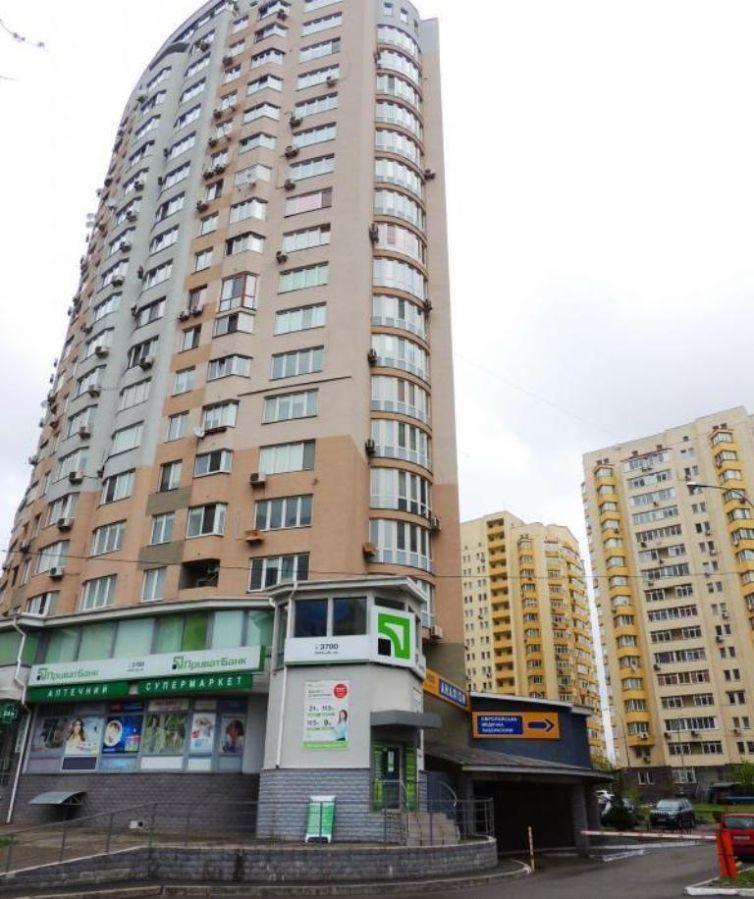 метро Левобережная, Магазин, ресторан, банк, фитнес, аптека,518 квм