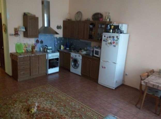 Продам 3 комнатную квартиру улица Щепкина угол Преображенской
