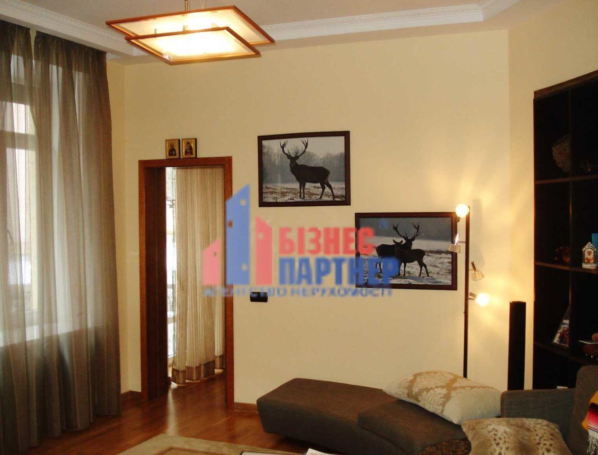 Отличное предложение, квартира на Майдане  с «ФИНСКОЙ САУНОЙ»
