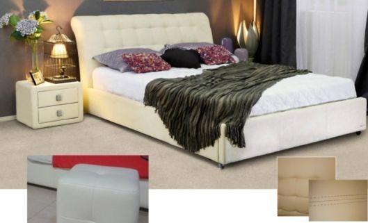Фото - Мебель для Вашей спальни от Дизайн-Стелла, Киев
