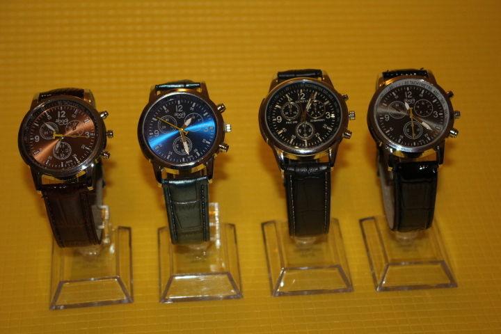 класичні наручні годинники. классические наручные часы.  140 грн ... 46057e7ce847c