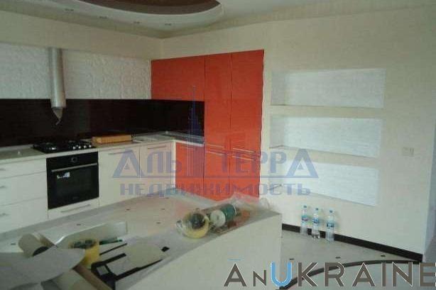 Отличная 2-х комнатная квартира на Тополева