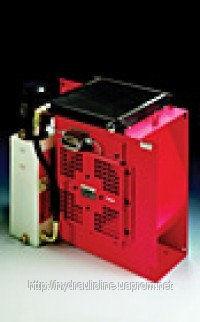 Теплообменник жидкостный фото Пластинчатый теплообменник HISAKA UX-92 Серов