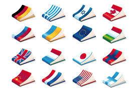 Фото - Перевод документов на 50 языков