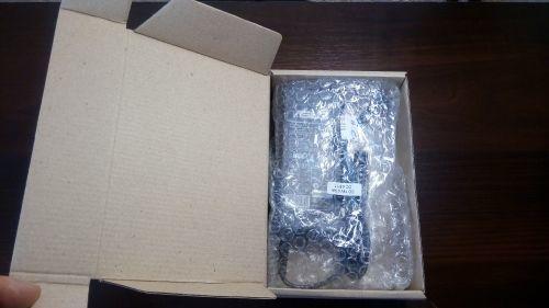 Фото 2 - Блок питания Asus (асус) 19 вольт 4.74 ампера 90 ватт разъем 5.5*2.5