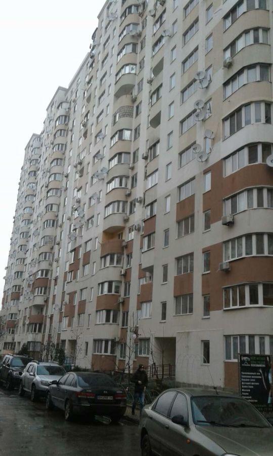 Фото - Продам 2-х комнатную квартиру в ЖК Радужный с евроремонтом.