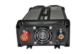 Ремонт стабилизатора напряжения, инвертора, ибп замена аккумулятора