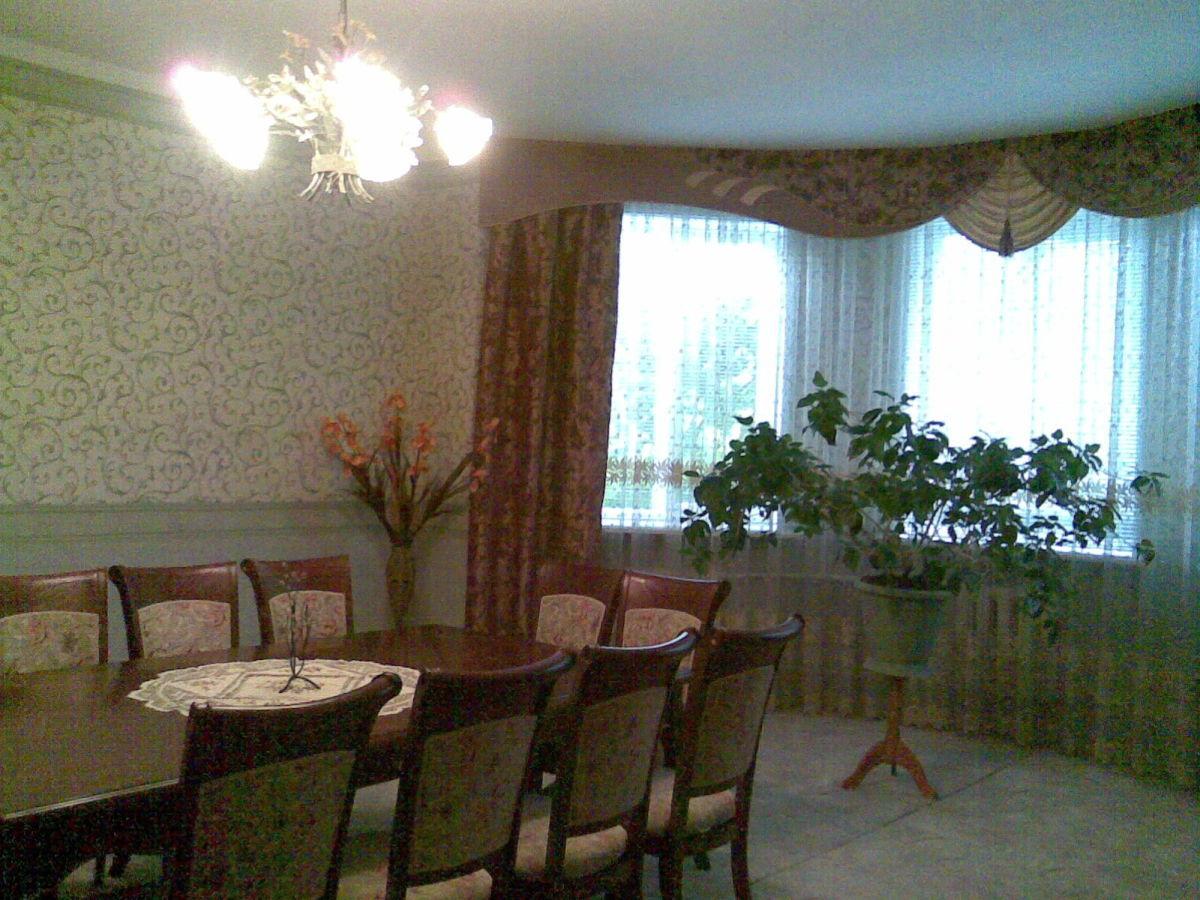 Дом, Участок 10 сот.земли (Царское село, Перегон)
