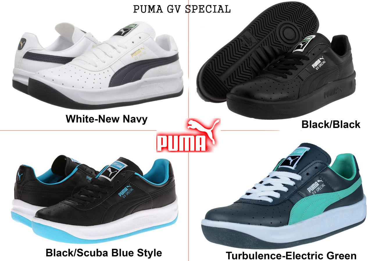 58af979bc3af1f Кроссовки PUMA GV SPECIAL: 1 720 $ - Спортивная обувь Умань ...