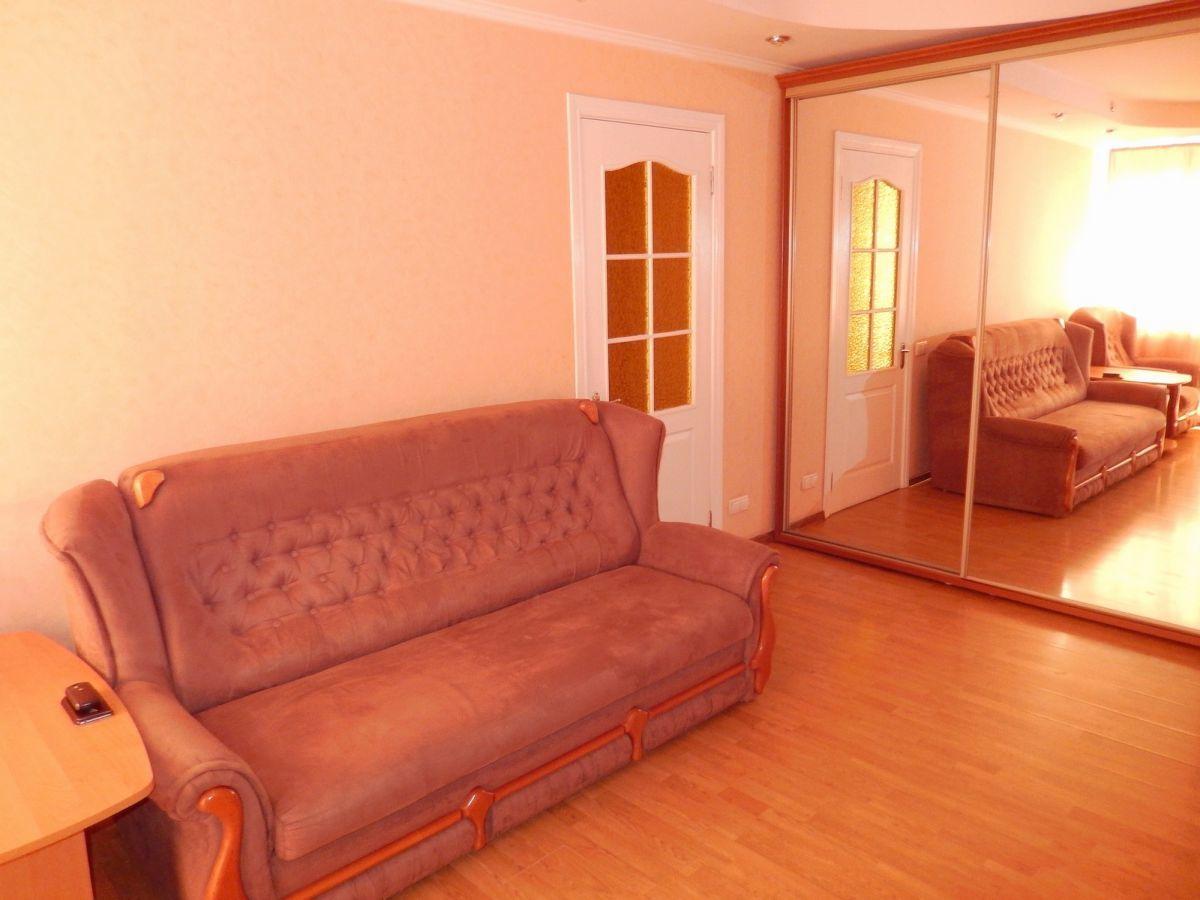 Фото 4 - Сдам 2 комнатную квартиру по ул. 40 лет советской украины