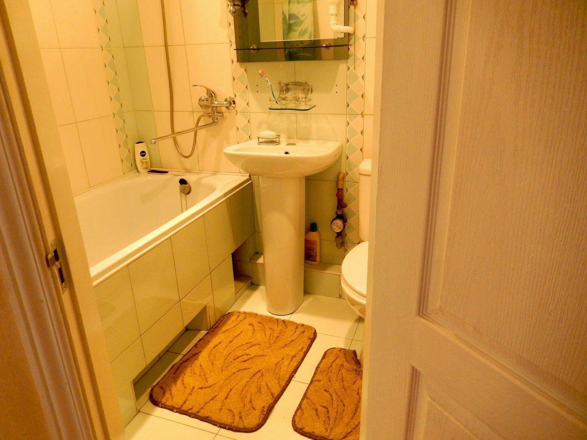 Фото 8 - Сдам 2 комнатную квартиру по ул. 40 лет советской украины