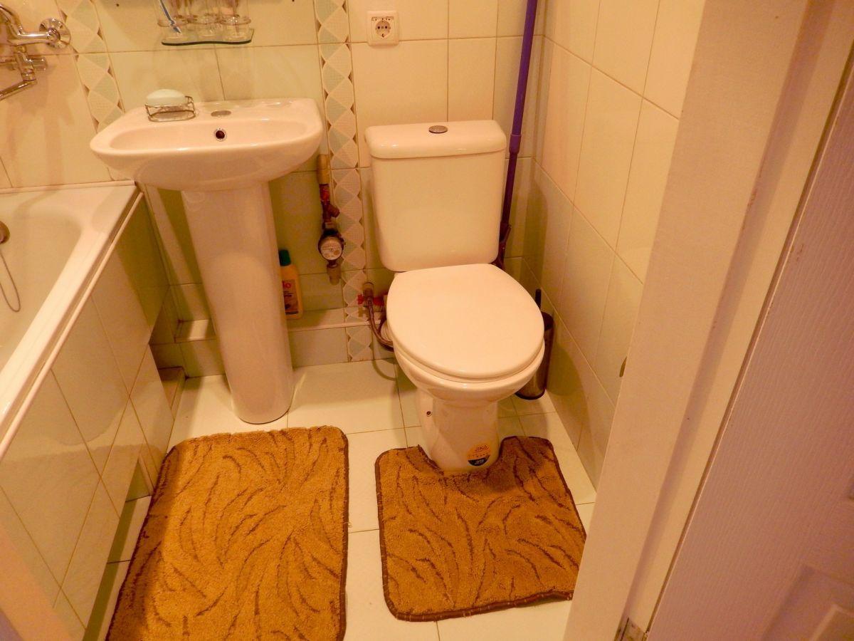Фото 9 - Сдам 2 комнатную квартиру по ул. 40 лет советской украины