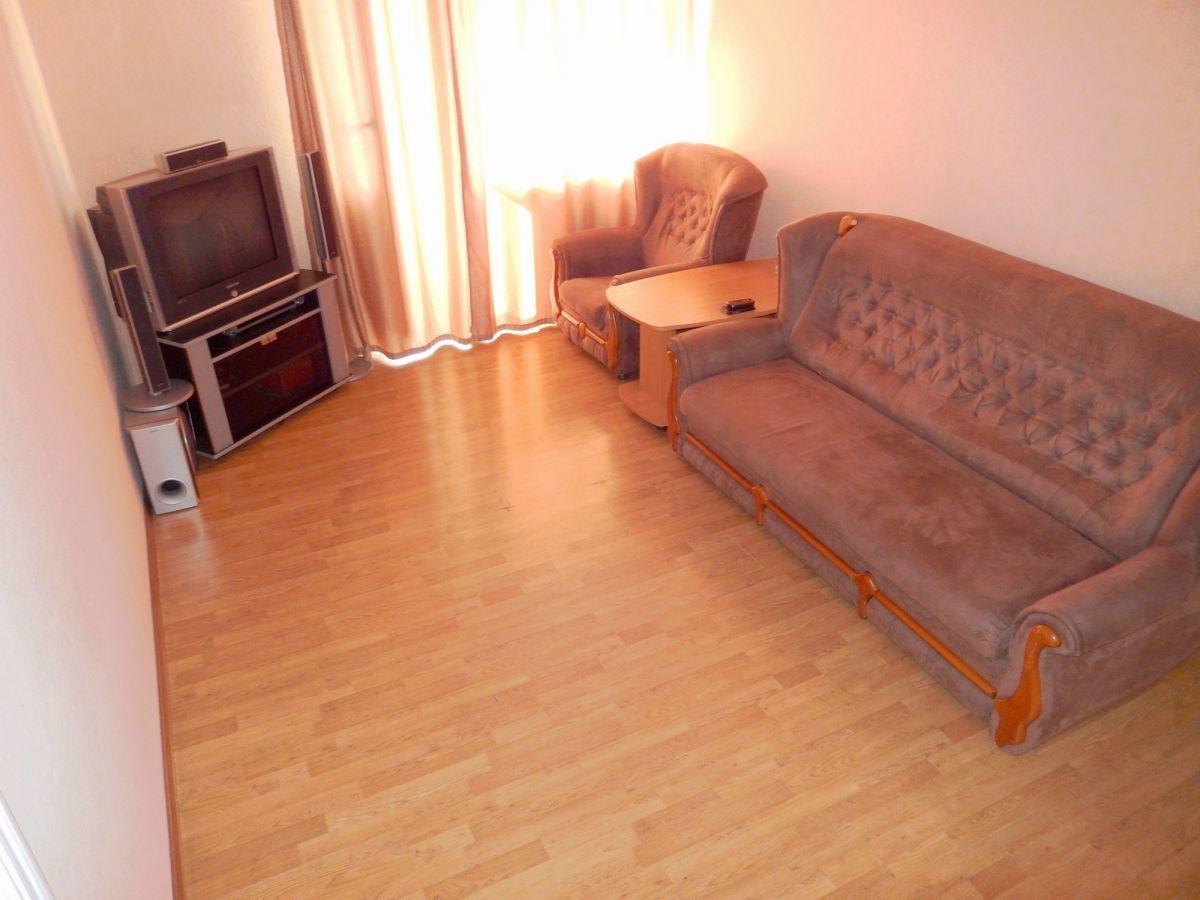 Фото 3 - Сдам 2 комнатную квартиру по ул. 40 лет советской украины