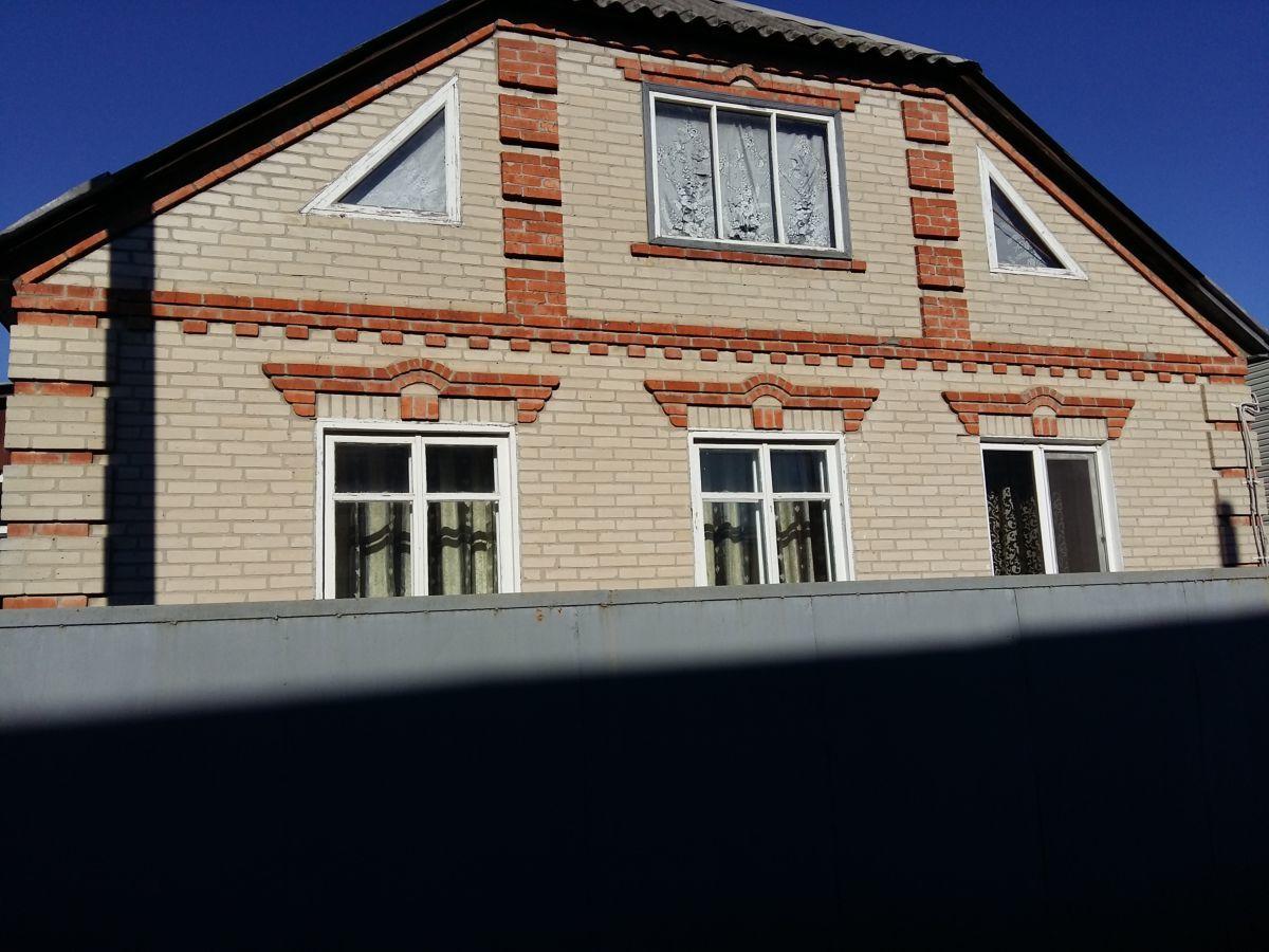 Продам отличный дом в Дергачах