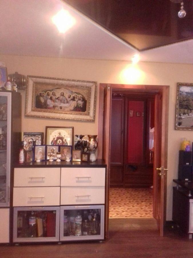 Продажа,Коммунальный рынок ,дом,1эт,104кв.м,проезд Кустанайский