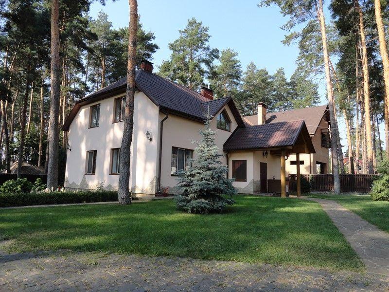 Продается шикарный дом с ремонтом и мебелью!