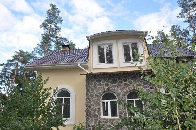 Продам дом с частичным ремонтом, Киевская область, Ирпень