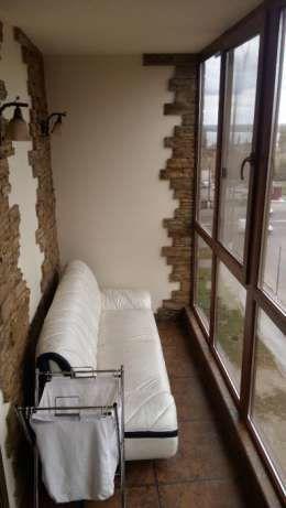 Продам 2х комнатную квартиру студию