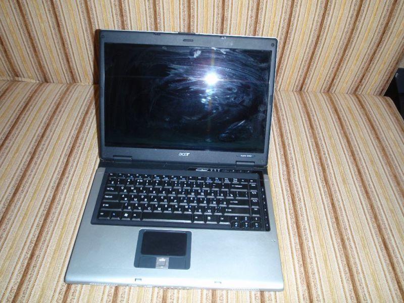 Acer Aspire 5610 Webcam Driver for Windows