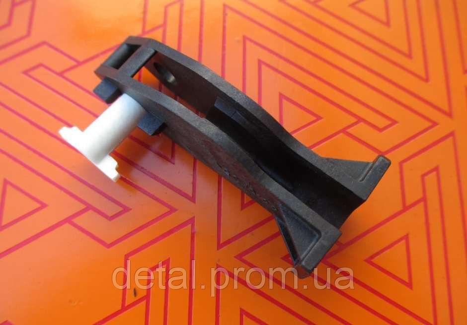 Крепление троса сцепления на Peugeot Partner 1.9 D (Пежо Партнер)