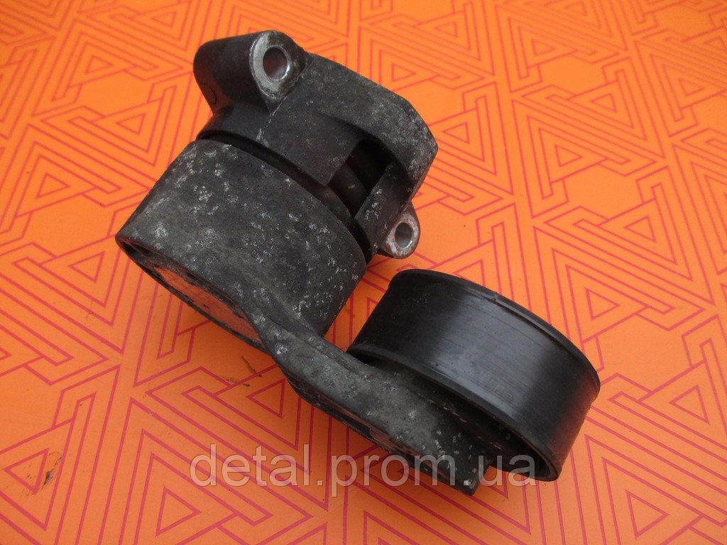 Натяжной механизм на Peugeot Boxer 2.2 hdi 07- (Пежо Боксер)