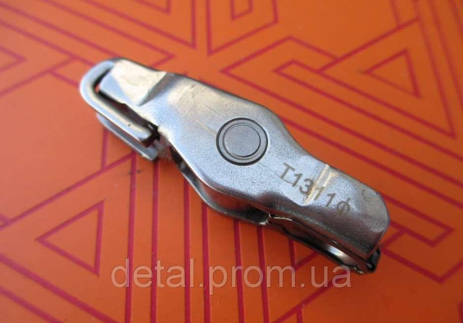 Рокер на Peugeot Partner 1.6 hdi (Пежо Партнер) новый