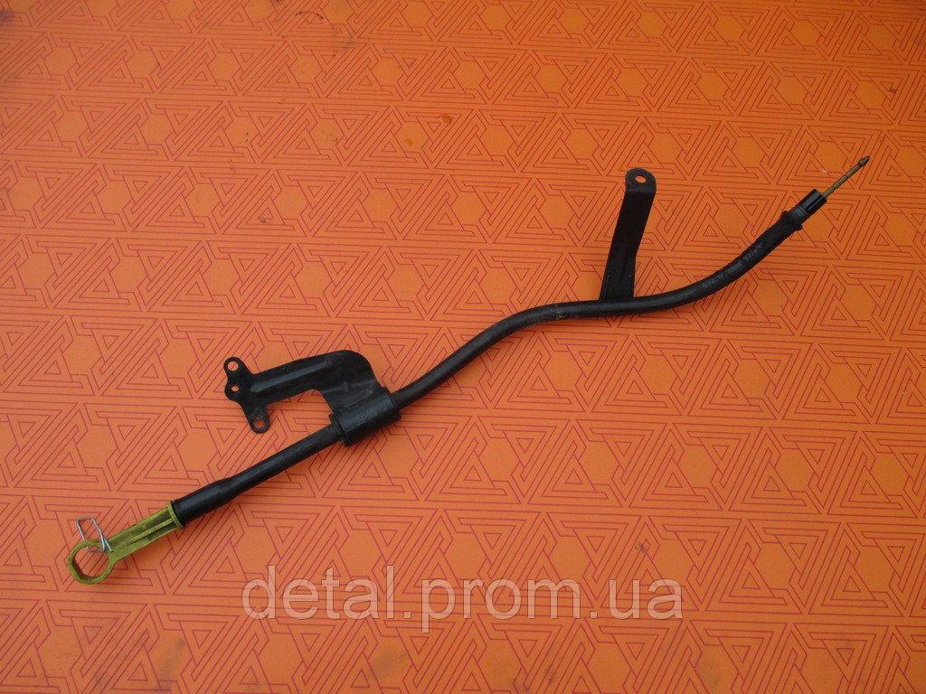 Щуп на Peugeot Boxer 2.2 hdi 07- (Пежо Боксер)