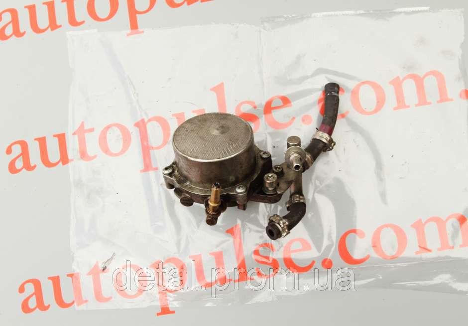 Вакуумный насос на Opel Combo 1.3 CDTI (Опель Комбо)