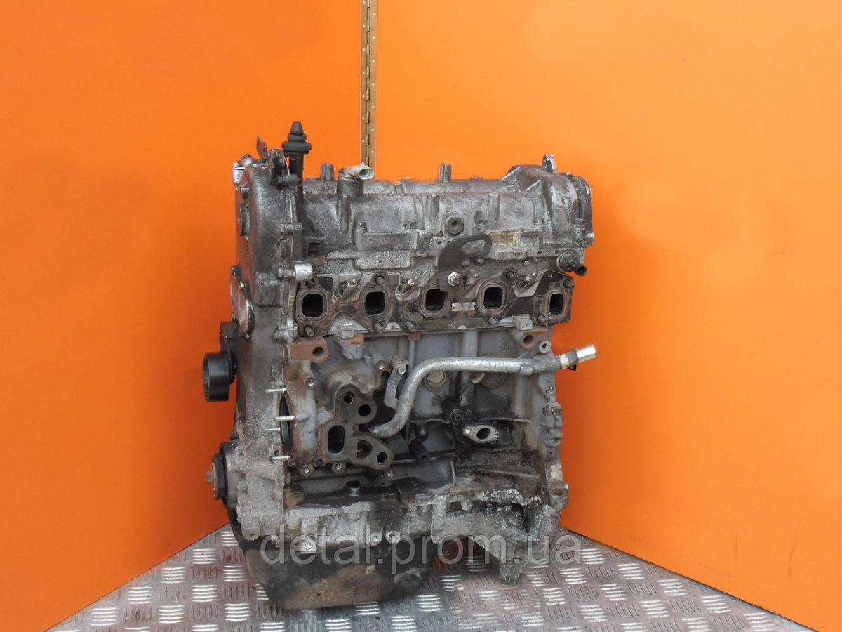 Двигатель на Opel Combo 1.3 CDTI (Опель Комбо)