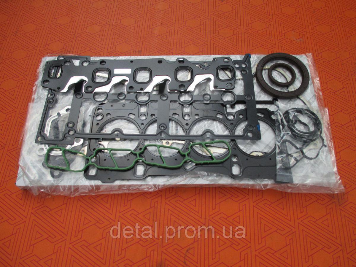 Комплект прокладок (полный) на Opel Combo 1.3 cdti (Опель Комбо) новый