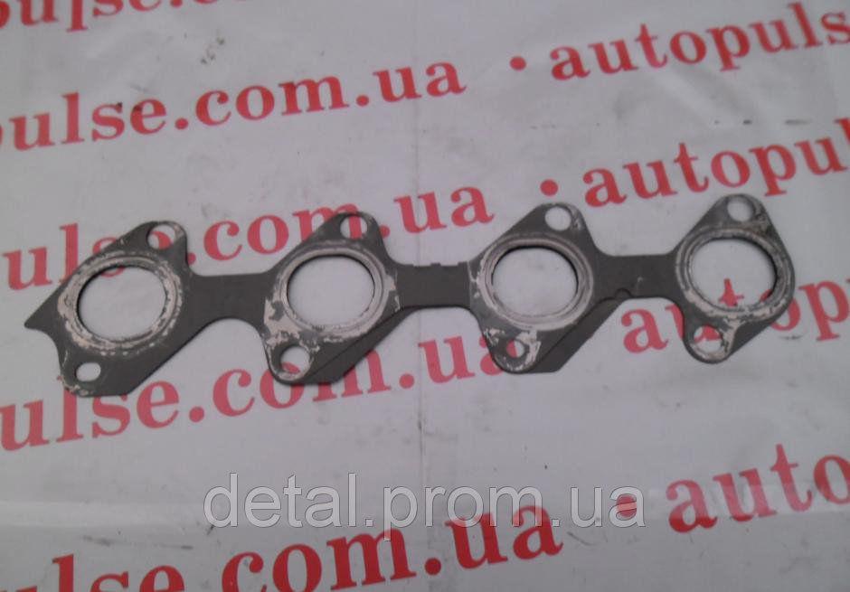 Прокладка коллектора на Opel Vivaro 2.0 cdti (Опель Виваро)
