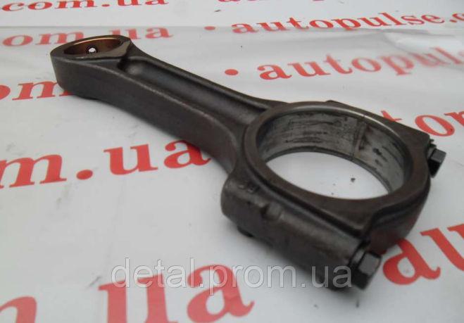 Шатун на Opel Vivaro 2.0 cdti Опель Виваро (палец на 32)