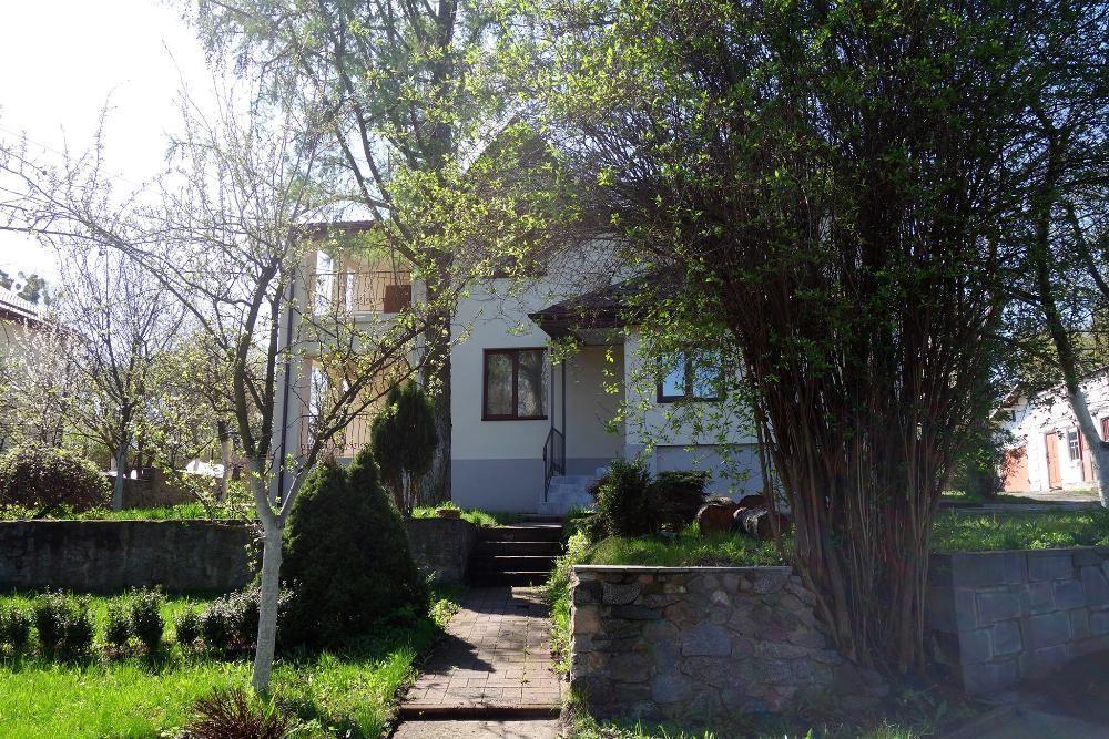 Продается дом в Ирпене с ремонтом и мебелью, Киевская область