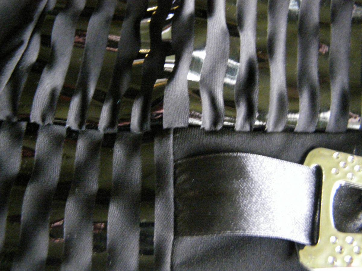 Фото 6 - Эффектная вечерняя туника , кофта 50-54 р