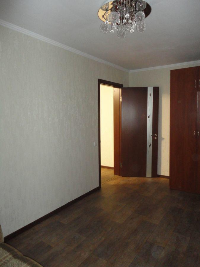 Фото 2 - Сдам с капремонтом 3х квартиру р-н Гагарина!
