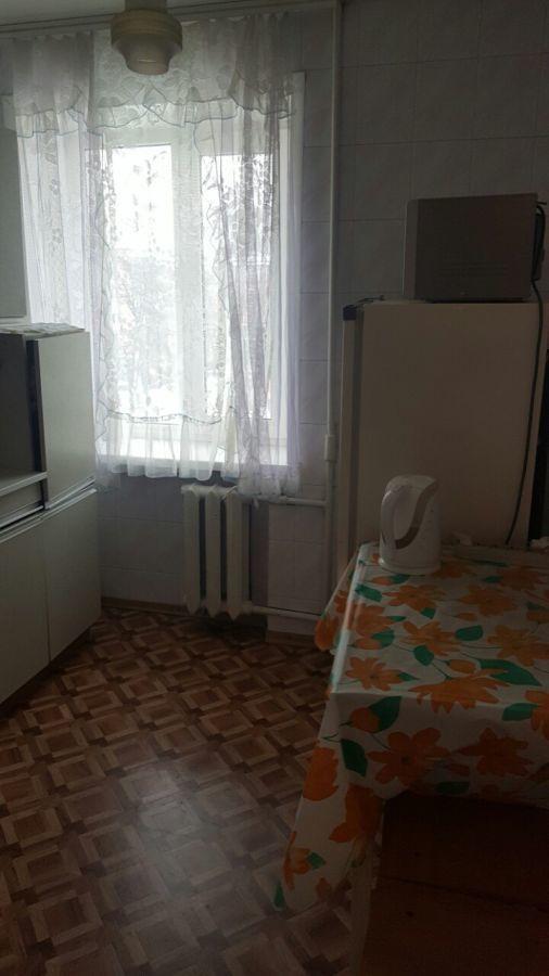 Фото 2 - Сдам комнату с подселением без хозяйки для 1 девушки Правда, Океан
