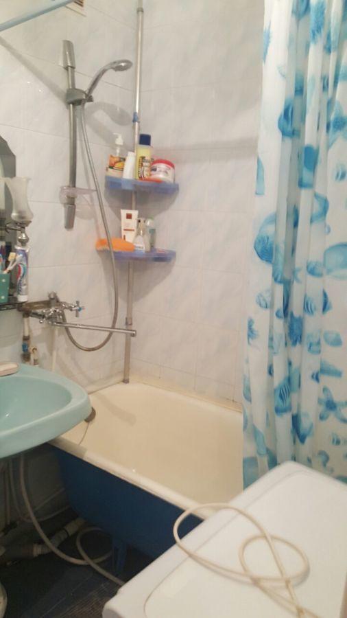 Фото 4 - Сдам комнату с подселением без хозяйки для 1 девушки Правда, Океан
