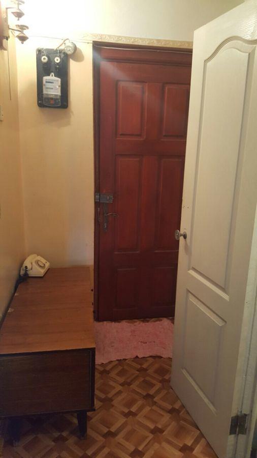 Фото 3 - Сдам комнату с подселением без хозяйки для 1 девушки Правда, Океан