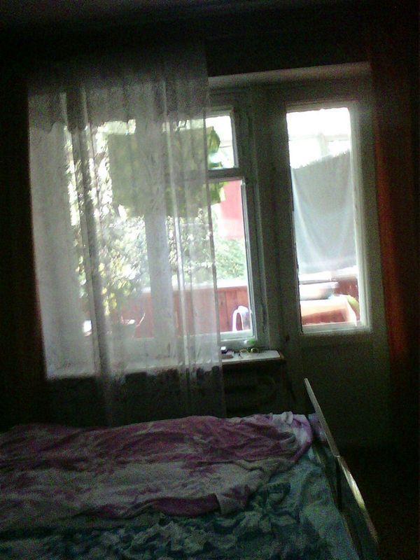 3 комнатная квартира Тенистая улица угол Солнечная улица